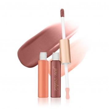 Jane Iredale Lip Fixation Stain & Gloss Desire