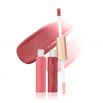 Jane Iredale Lip Fixation Stain & Gloss Fascination