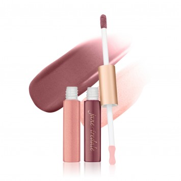 Jane Iredale Lip Fixation Stain & Gloss Compulsion