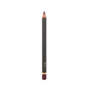 Jane Iredale Lip Pencil - Berry