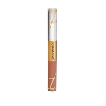 Jane Iredale Lip Fixation - Craving