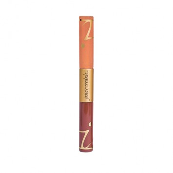 Jane Iredale Lip Fixation - Desire