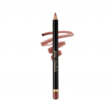 Jane Iredale Lip Pencil - Spice