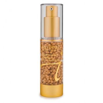 Jane Iredale Liquid Minerals - Honey Bronze