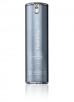HydroPeptide LumaPro-C Face Serum - 30ml