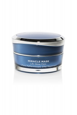 HydroPeptide Miracle Face Mask - 15ml