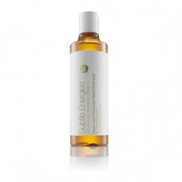 Subtle Energies Neem & Coriander Seed Shampoo 250ml