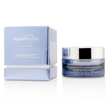 HydroPeptide Nimni Face Cream - 15ml