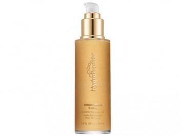 HydroPeptide Nourishing Glow Body Oil 100ml