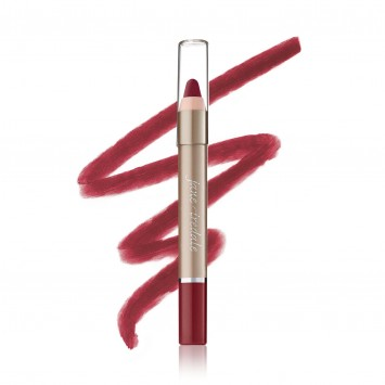 Jane Iredale Playon Lip Crayons - Naughty