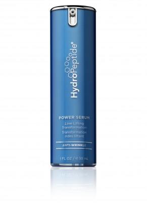 HydroPeptide Anti-Aging Power Serum - 30ml