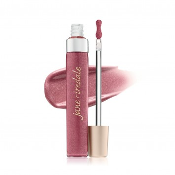 Jane Iredale Pure Gloss Candied Rose
