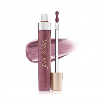 Jane Iredale Pure Gloss Kir Royale