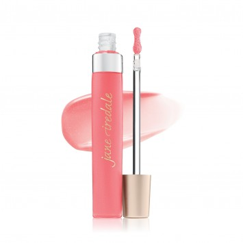 Jane Iredale Pure Gloss Pink Glace