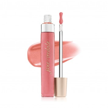 Jane Iredale Pure Gloss Pink Lady
