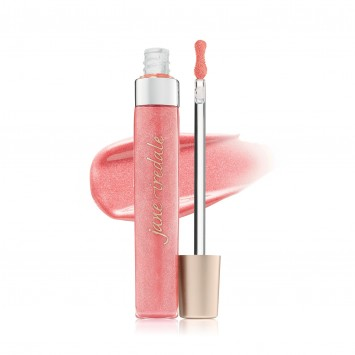 Jane Iredale Pure Gloss Pink Smoothie