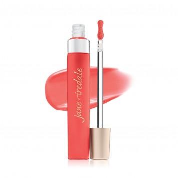 Jane Iredale Pure Lip Gloss Spiced Peach