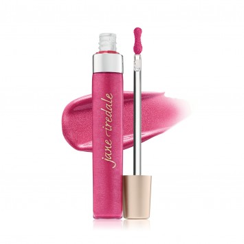 Jane Iredale Pure Lip Gloss