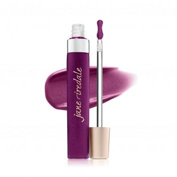 Jane Iredale Pure Lip Gloss Very Berry
