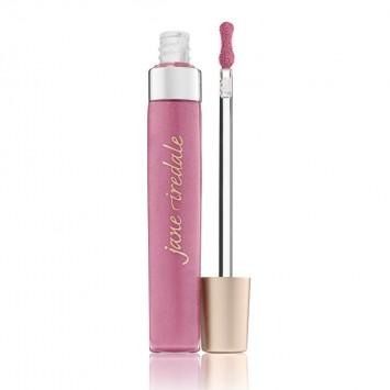 Jane Iredale PureGloss Lip Gloss - Pink Candy
