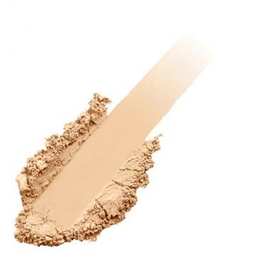 Jane Iredale PurePressed Base Refill - Golden Glow