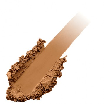 Jane Iredale PurePressed Base Refill - Warm Brown