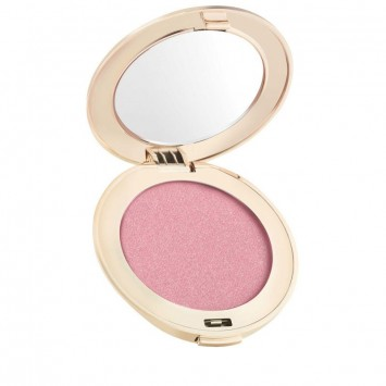 Jane Iredale PurePressed Blush - Clearly Pink