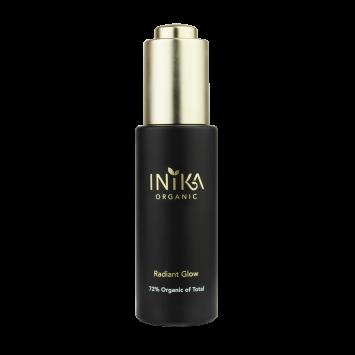 INIKA Organic Radiant Glow 30ml