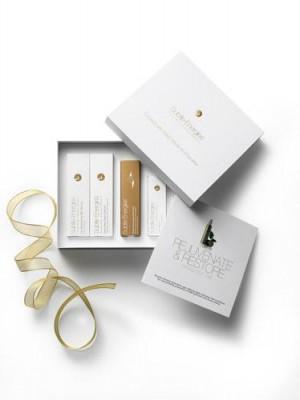 Subtle Energies Rejuvenate & Restore Introduction Skincare Set