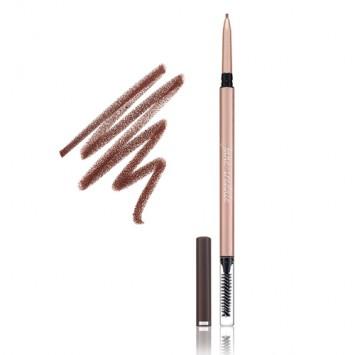 Jane Iredale Retractable Brow Pencil – Dark Brunette