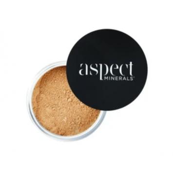 Aspect Powder One - Fair   Warm