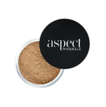 Aspect Powder Two - Fair   Neutral