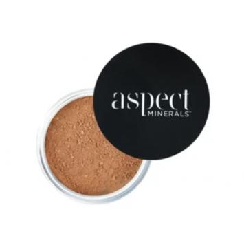 Aspect Powder Three - Medium | Neutral