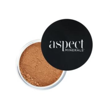 Aspect Powder Four - Medium Tan | Neutral