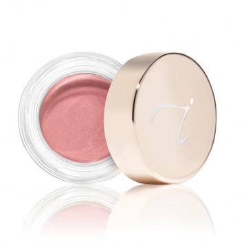 Jane Iredale Smooth Affair for Eyes - Petal