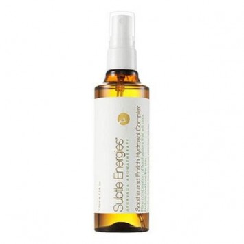 Subtle Energies Soothe and Enrich Hydrosol Complex 50ml