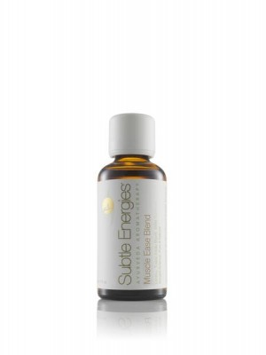 Subtle Energies Muscle Ease Blend 50ml