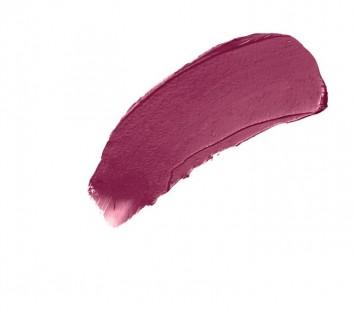Jane Iredale PureMoist Lipstick - Joanna