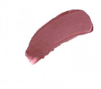 Jane Iredale PureMoist Lipstick - Susan