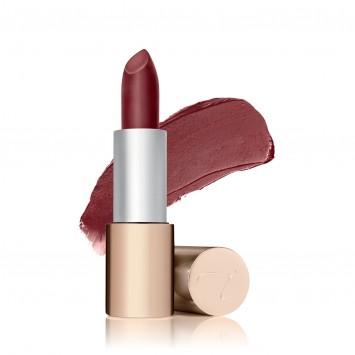 Jane Iredale Triple Luxe Longlasting Lipstick - Jamie