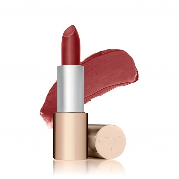 Jane Iredale Triple Luxe Longlasting Lipstick - Jessica