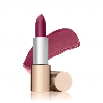Jane Iredale Triple Luxe Longlasting Lipstick - Rose