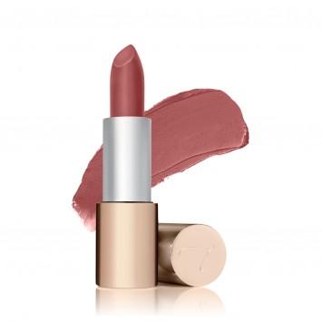 Jane Iredale Triple Luxe Longlasting Lipstsick - Gabby