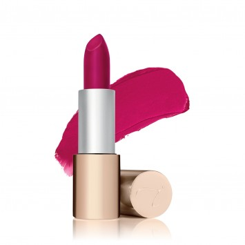 Jane Iredale Triple Luxe Longlasting Lipstick - Natalie