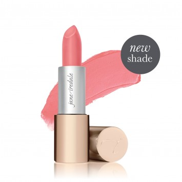 Jane Iredale Triple Luxe Longlasting Lipstick - Sakura
