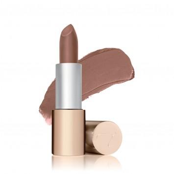 Jane Iredale Triple Luxe Longlasting Lipstick - Tricia