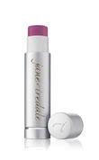 Jane Iredale LipDrink SPF 15 Lip Balm - Crush