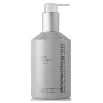 Dermalogica  Body Hydrating Cream - 295ml