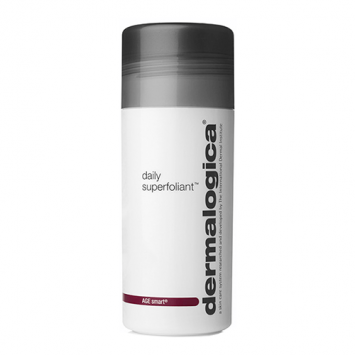 Dermalogica daily superfoliant 13g