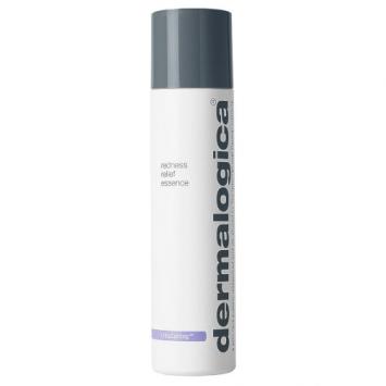 Dermalogica Redness Relief Essence - 150ml